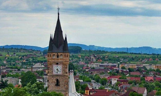 Municipiul Baia Mare a fost inclus în proiectul Oraşelor Europene Inovative