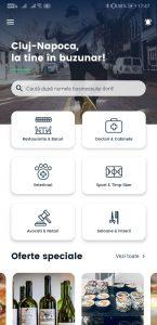 Bookingham, o nouă aplicație de rezervări online disponibilă în România