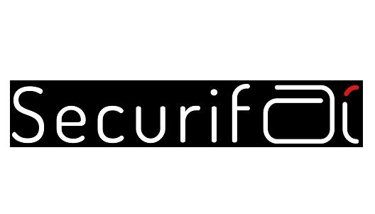 SecurifAI: startup-ul românesc care utilizează inteligența artificială în folosul comunității