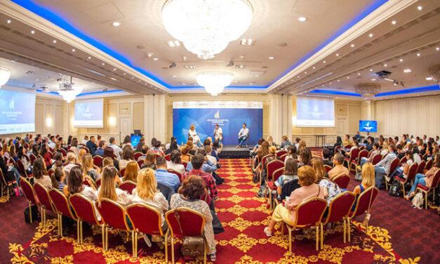 Evensys lansează în premieră Abonamentul de Conferințe