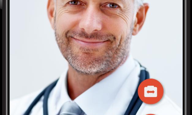 Platforma DOXTAR lansează opțiunea de evaluare medicală la distanță prin videocall