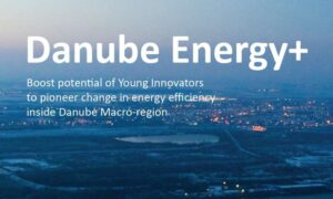 Opt proiecte inovatoare din România, calificate în faza următoare a programului european Danube Energy +
