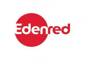 Edenred România lansează 5 proiecte noi pentru utilizatorii soluțiilor sale digitale