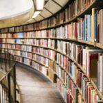 Teach for Romania lansează o academie de pedagogie