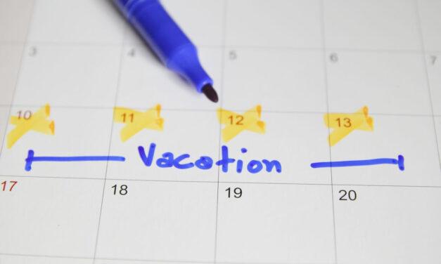 Platformă de rezervări turistice unde achiți cu vouchere de vacanță