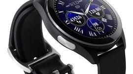 Ceasul inteligent ASUS VivoWatch SP a fost lansat în România