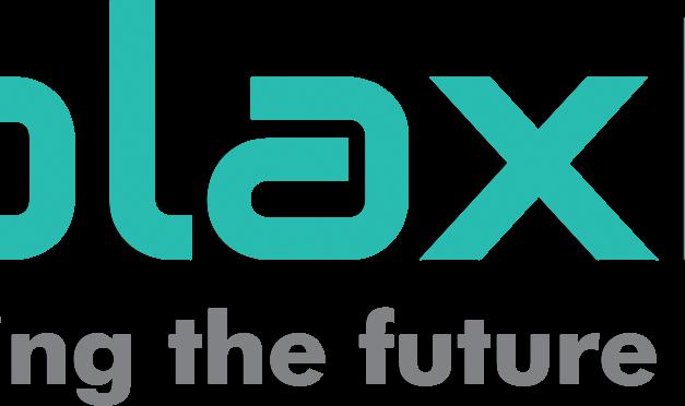 RolaxIT Innovation, servicii cu Inteligenţă Artificială pentru domeniul medical