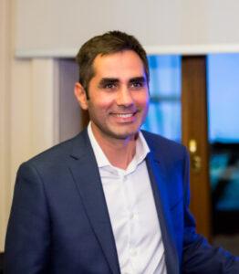 Mircea Stan, CEO Postis: Pandemia COVID-19 a adus o creștere a activității Postis