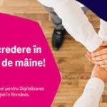 Telekom România lansează o nouă inițiativă pentru educație