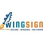 wingSIGN: o platformă flexibilă, potrivită domeniului medical, care elimină hârtia și prezența fizică