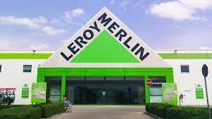 Leroy Merlin semnează un parteneriat cu startup-ul tech Innoship pentru a eficientiza managementul livrărilor