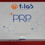 """Tehnici inovative de medicină regenerativă: PRP sau """"Terapia Vampir"""""""