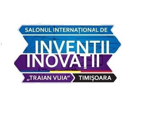 """Compania Continental a câștigat Marele Premiu al Salonului Internaţional de Invenţii şi Inovaţii """"Traian Vuia"""" de la Timişoara"""