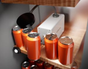 Tokinomo, soluție de retail marketing inovator care își propune să aducă brandurile mai aproape de consumatori