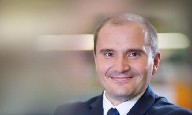 Metro a lansat o platformă de soluţii digitale pentru firmele din HORECA