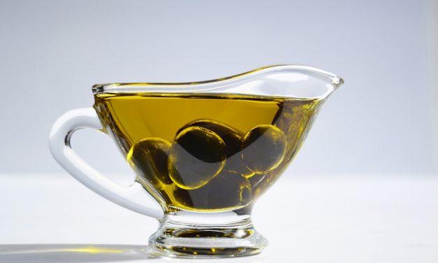 Cercetătorii de la UDJG lucrează la un dispozitiv de detecție a falsificării uleiurilor de măsline