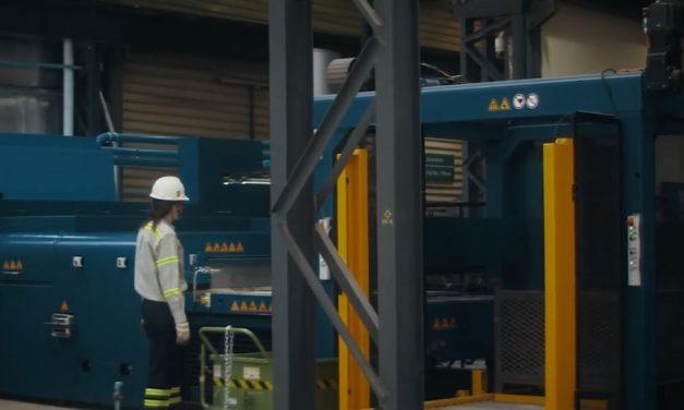 Zalău: Investiţie privată de 5,5 milioane de dolari într-o linie de componente pentru airbag, unicat în Europa