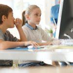 Academia Micilor Developeri, școala românească de IT care și-a dublat cifra de afaceri, în pandemie