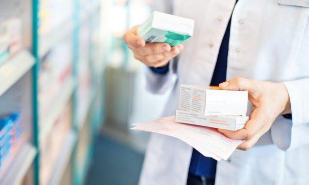 Rețete digitale trimise de medic direct la farmacia pe care o alege pacientul