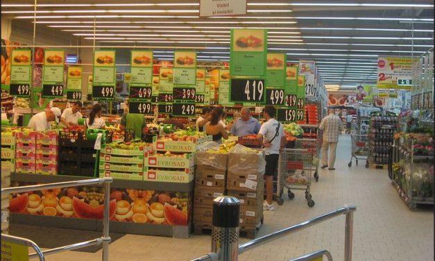 Tehnologia blockchain va fi aplicată în premieră în sectorul alimentar din România