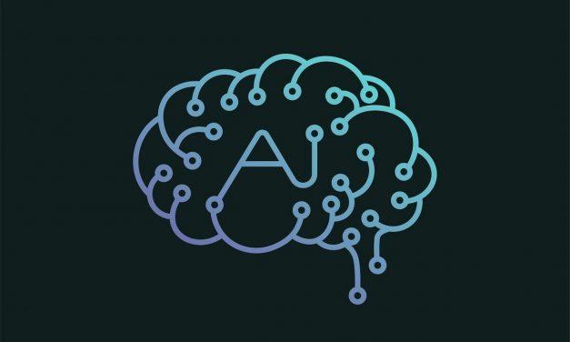 Training pentru instruirea profesioniștilor din sănătate în domeniul AI