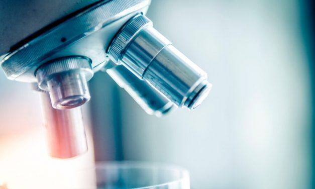 """Cercetările bazate pe inteligența artificială și pe """"gemenii medicali"""" susțin lupta împotriva COVID-19 pe termen lung"""