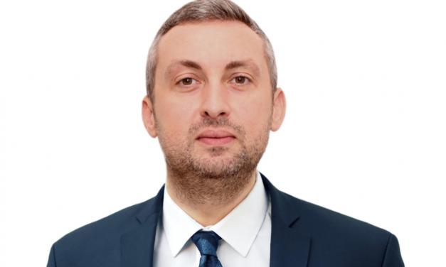 Biblioteca digitală Lean, un instrument dedicat angajaților companiilor din România