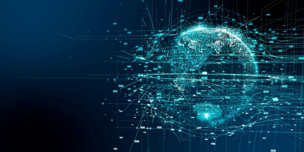 Tehnologia – domeniul dominant în topul celor mai mari 100 de companii din lume