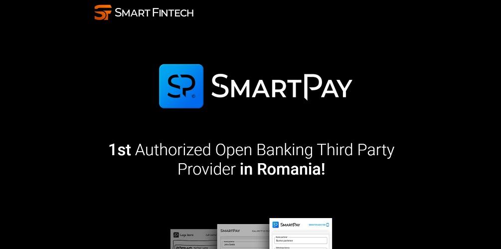 Primul serviciu de plăți Open Banking autorizat de BNR