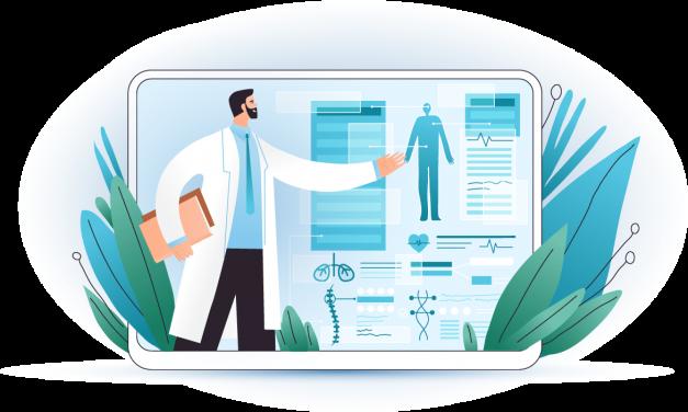 Startup-ul românesc de healthtech MediNav, inclus în programul  Overkill Ventures