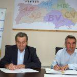 Incubator pentru antreprenori locali în Făgăraș – Proiect cu fonduri europene în valoare de un milion de euro