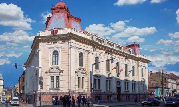 Universitatea tehnică din Cluj Napoca este partener într-un nou proiect internațional pentru stimularea inovației și antreprenoriatului