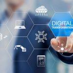 Transformarea digitală, principalul domeniu de creștere a investițiilor pentru următorii trei ani