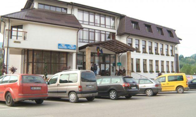 Premieră în România: Serviciile de telemedicină intră în sectorul public