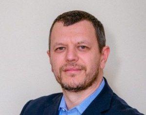 Dr. Ion Gheorghe Petrovai: În prezent, nu putem face o medicină eficientă fără tehnologie